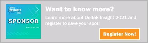 Deltek Insight 2021 image registration link