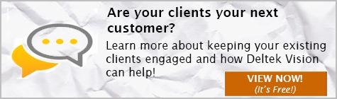 Client-Focused CTA