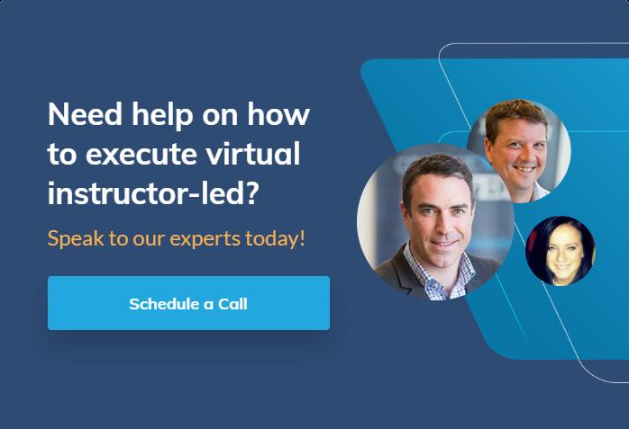 virtual-instructor-led