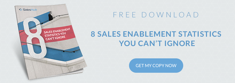 8-sales-enablement-statistics-you-cant-ignore