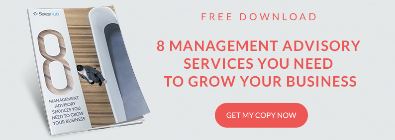 8-management-advisory-services-you-need-to-grow-your-business