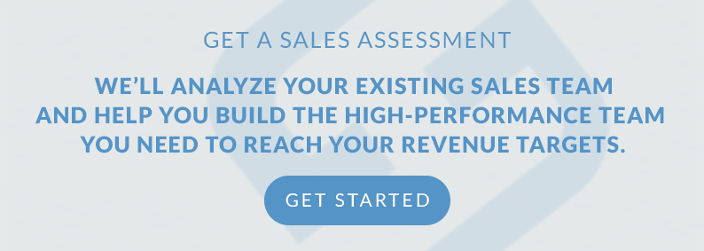 get-a-sales-assessment