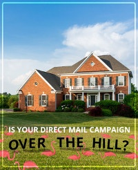 direct-mail-over-the-hill-hip