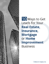 10_ways_mortgage_leads_ebook_mini