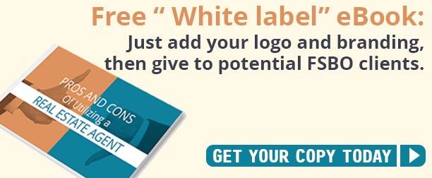 Free White Label eBook