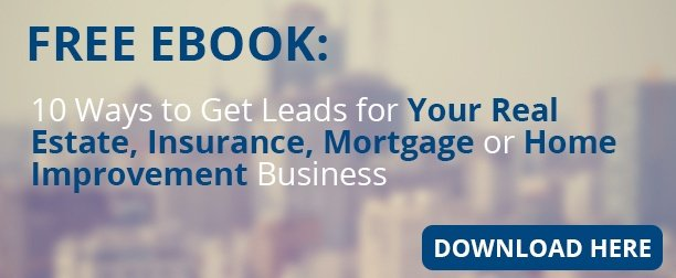 V4i_10-ways-mortgage-ebook