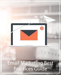 email-marketing-best-practices-cta