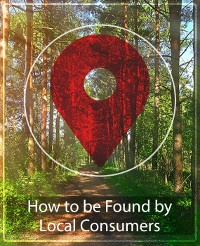 how-to-be-found-by-local-consumers-hip