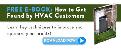Ebook, HVAC