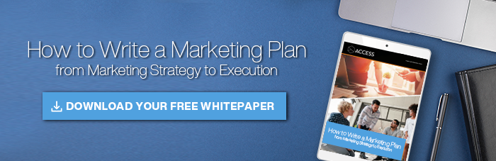 how-to-write-a-marketing-plan