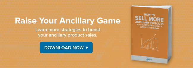 Raise Your Ancillary Game- Download the Ebook