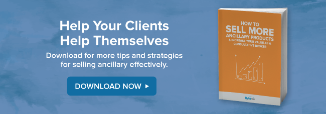 Help Your Clients Help Themselves-Download the Ancillary Ebook