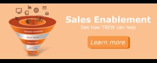 sales-planning