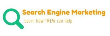 search-engine-marketing-trew
