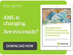 AML-ebook