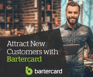 Attract New Customers