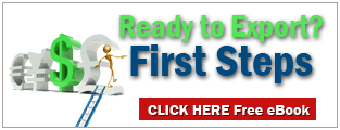 ReadytoExport_FirstSteps_CTA