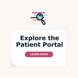 Learn more about the NextGen Office Patient Portal