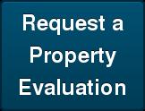 Request aPropertyEvaluation