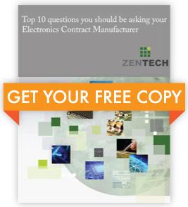 top-10-questions-you-should-be-asking-your-electronics-contract-manufacturer