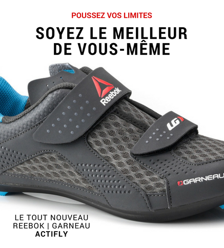 actifly_chaussure_spinning
