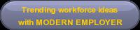 Modern Employer hireVision