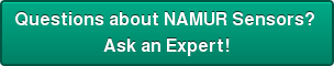 Questions about NAMUR Sensors?  Ask an Expert!