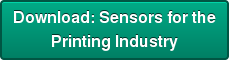 Download: Sensors for the Printing Industry