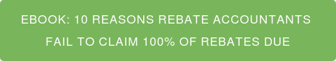 eBook: 10 reasons rebate accountants  fail to claim 100% of rebates due