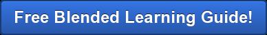 Download Blended Learning Guide