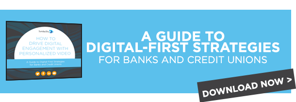 Download this Guide to Digital-First Strateiges