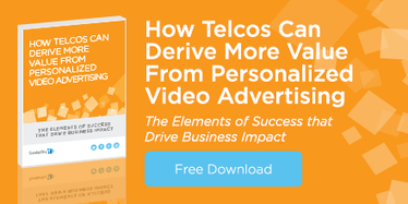 Free download: How Telcos Can Derive More Value from Personalized Video Advertising