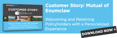 Download the Mutual of Enumclaw customer story here