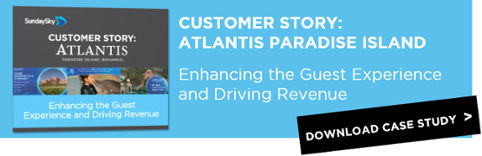 Download the Atlantis Paradise Island case study here