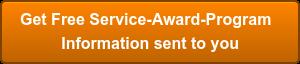 Get FreeService-Award-Program  Information sent to you
