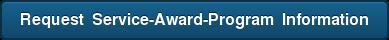 Request Service-Award-Program Information