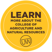 Learn more about the College of Agriculture and Natural Resources