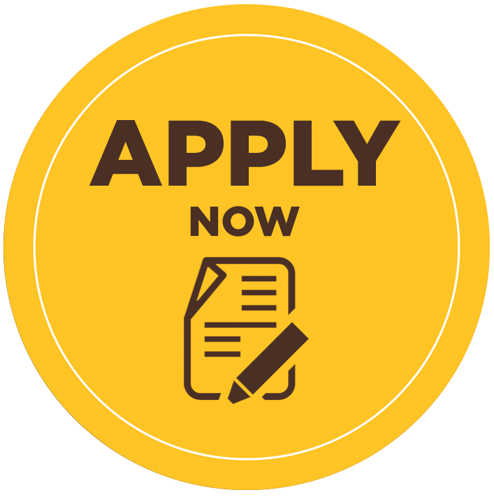 Apply to the College of Education at the University of Wyoming