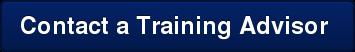 Contact a Training Advisor