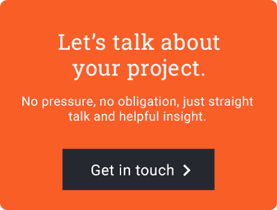 Let's talk about your project | Acro Media