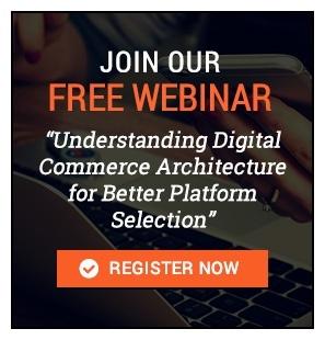 Webinar - Understanding DC Architecture - Narrow