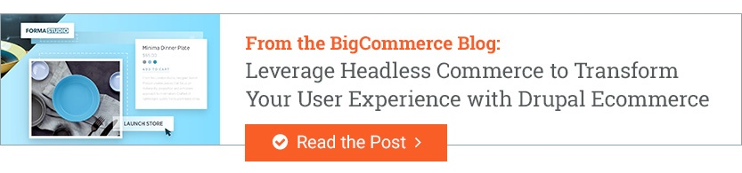 Read the full post on the BigCommerce blog