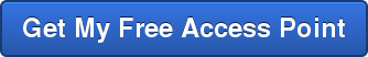 Get My Free Access Point