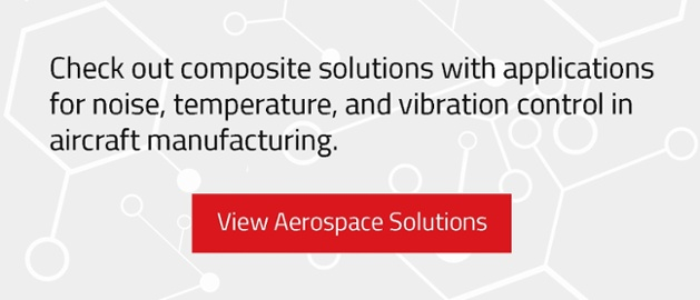 Check out our aerospace solutions.