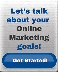 Contact E-Power Marketing in Oshkosh, WI!