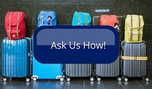 Ask E-Power Marketing to help your hospitality brand generate more business!