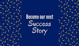 Become E-Power Marketing's Next Success Story!