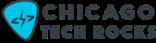 Chicago Tech Rocks
