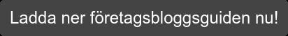 Ladda ner företagsbloggsguiden nu!