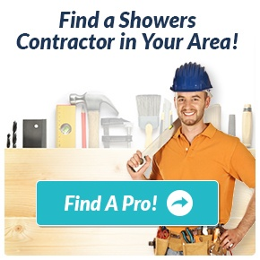 Find an Appliances Contractor in Your Area